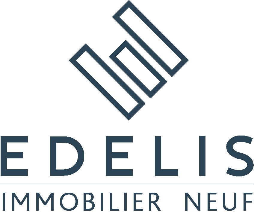 5d386e79454c7_edelis-immobilier-neuf-bd