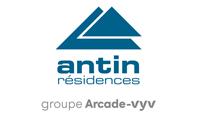ANTIN-logo-new