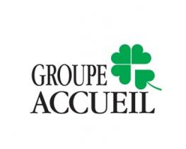GROUPE ACCUEIL_0