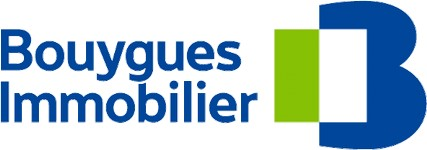 bouygues-immobilier-logo