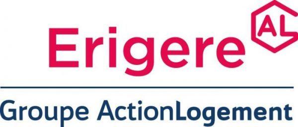 cropped-ERIGERE-logo-e1556114303488-1