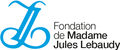 logo-fondation-lebaudy