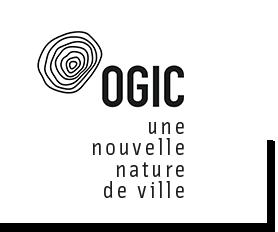 logo-ogic