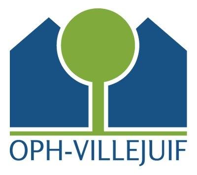 logo-oph